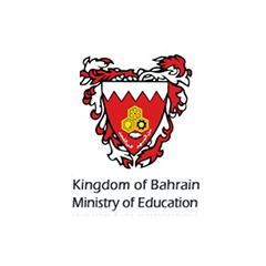 Kingdom of Bahrain Ministry of Education