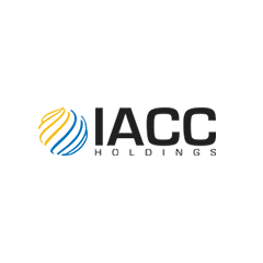IACC Holdings